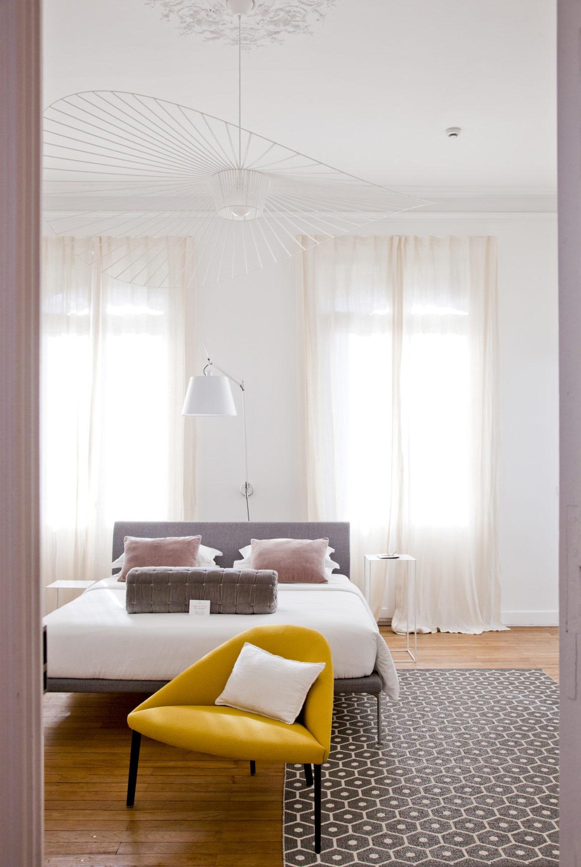 Hôtel Particulier à Béziers